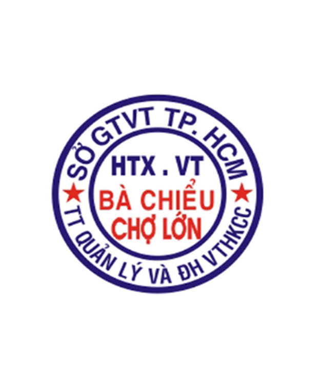 Ba-Chieu-Cho-Long