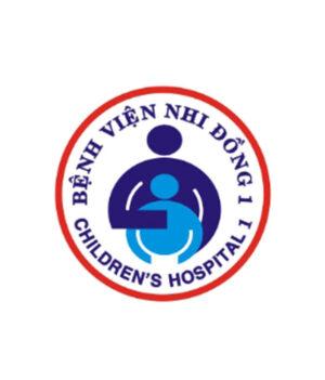 Benh-Vien-Nhi-Dong-1