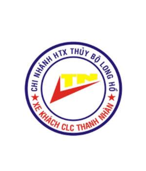 Logo-Thanh-Nhan