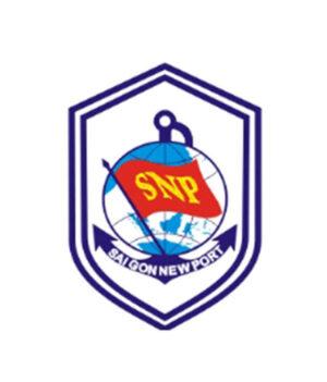 Sai-Gon-Newport