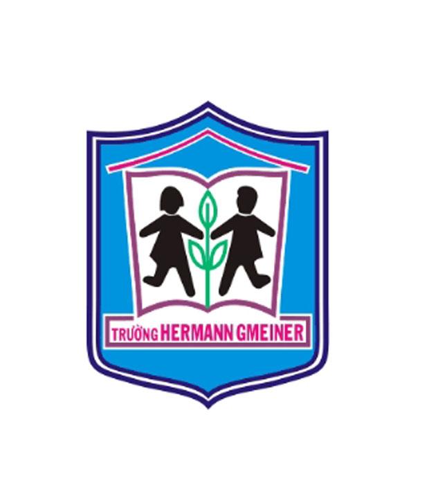 hermann-gmeiner