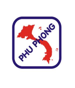 Phú Phong